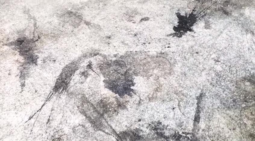 動画:スミ跡大量!キロアップモイカも釣れる エギングスポット 大分 佐賀関 下浦港 アオリイカ 泳がせ釣り マダイ ヒラメ 大物 釣りガールも安心の堤防 YouTube
