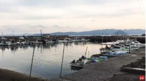 動画:メバリングスポット 下浦港内側 メバルのエサ釣り 大分佐賀関 メバル モイカ アジ 大物 マダイ ヒラメ 釣りガールも安心の堤防